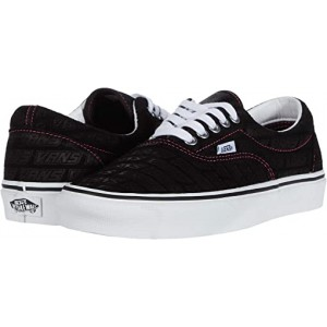 Vans Era Vans Emboss Black/True White