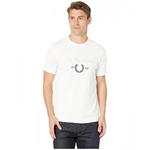 Archive Branded T-Shirt