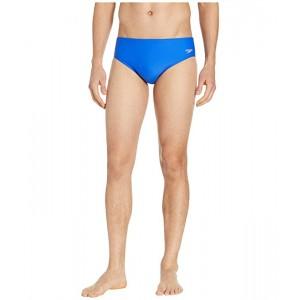 Core Solid Swim Briefs