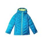 Winter Powder Quilted Jacket (Little Kidsu002FBig Kids)