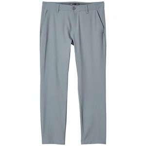 Iso-Chill Tapered Pants