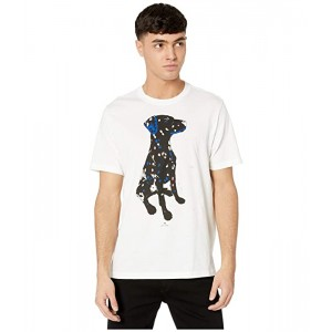 PS Dalmatian T-Shirt