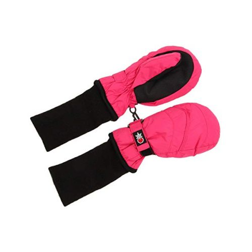 Snow Stoppers Mittens (Little Kids/Big Kids)