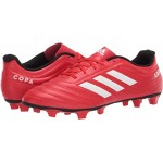 adidas Copa 20.4 FG Active Red/Footwear White/Core Black