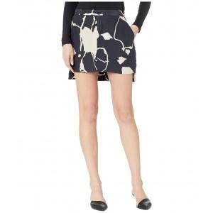 Delafine Skirt Eclipse Multi