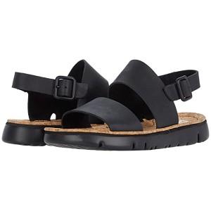 Oruga Sandal - K201038