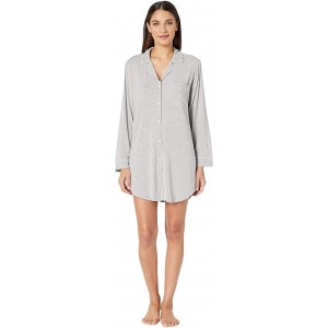 Gisele - The Boxed Sleepshirt
