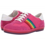 GG Rainbow Sneaker (Little Kid)