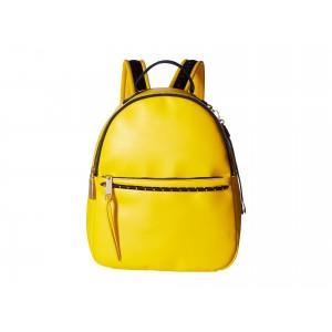 Devon Backpack Citrus