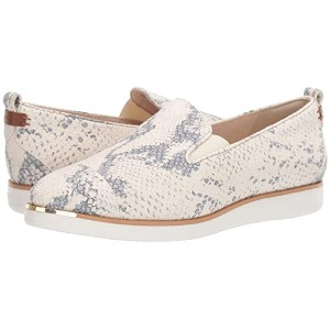 Cole Haan Grand Ambition Slip-On Sneaker Chalk Python Print/Natural/Ivory