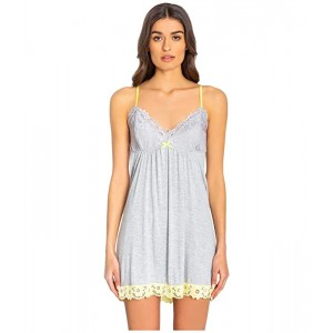 Dream in Color Chemise