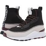 Rs-0 Les Benjamins Sneaker