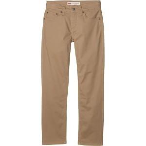 502 Stay Dry Pants (Big Kids) Black