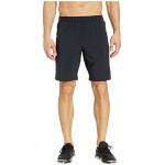 UA Launch SW 9 Shorts