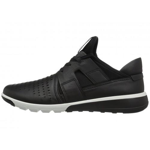 Intrinsic 2 Black/Black
