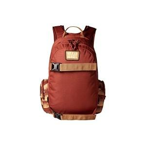 High Cascade Scout Pack