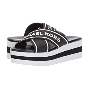 Demi Sport Sandal