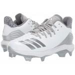 Icon Bounce TPU Footwear White/Grey Three F17/Grey Two F17
