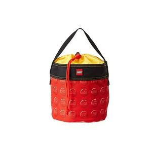 Cinch Bucket