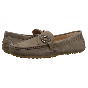 Briley II Light Taupe