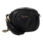 Valentino Bags by Mario Valentino Nina Black