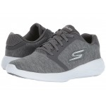 Go Run 600 - Divert Gray