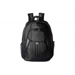 Tectonic 2 Large 17 Laptop Backpack