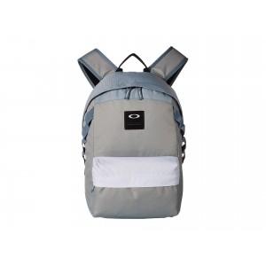 Holbrook 20L Backpack Stone Grey