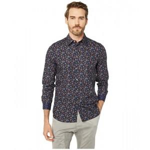 PS Long Sleeve Shirt