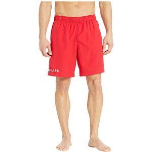 19 Guard Volley Shorts
