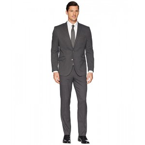Slim Fit Stretch Performance 32 Finished Bottom Suit