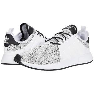 adidas X_PLR Footwear White/Grey One/Grey Two