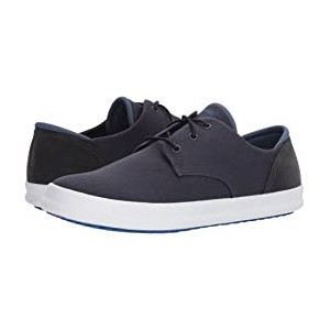 Chasis - K100281 Dark Blue