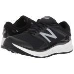New Balance Fresh Foam 1080v8 Black/White