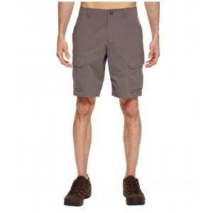 UA Fish Hunter Cargo 2.0 Shorts Fresh Clay/Fresh Clay