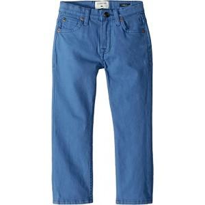 Distorsion Colors Jeans (Big Kids)