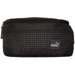 Evercat Surface Waist Pack Bag Black/Silver