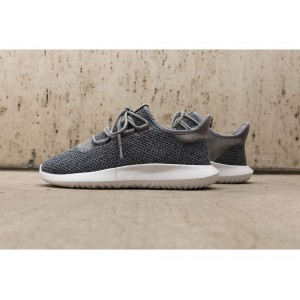 Tubular Shadow Grey Three F17/Grey Three F17/Footwear White