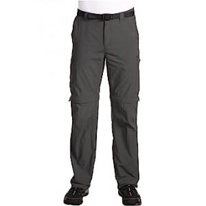 Silver Ridge Convertible Pant