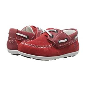 PPN 14144 (Toddler) Red