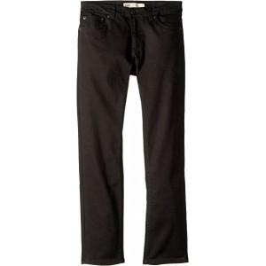 502 Regular Taper Fit Jeans (Big Kids)