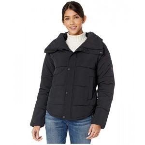Heyland Jacket