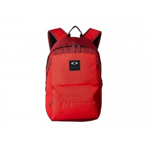 Holbrook 20L Backpack Red Line
