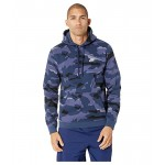 NSW Club Camo Hoodie Pullover BB