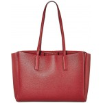 The Protege Tote