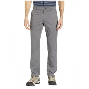 Columbia Cullman Bluff Pants Shark