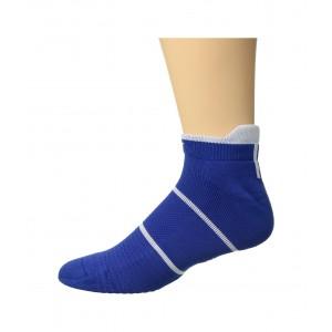 NikeCourt Essentials No Show Tennis Socks Game Royal/White