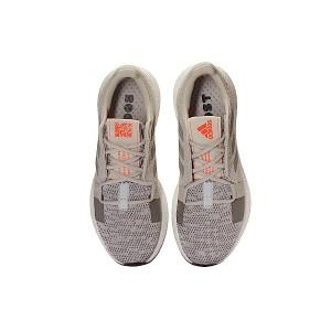 adidas Running SenseBOOST GO Grey One/Grey Three/Tech Ink