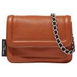 The Mini Cushion Bag