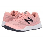 New Balance WCH896v2 White Peach/Pigment